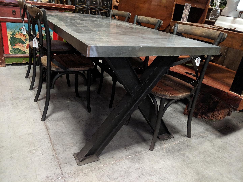 Rustic Furniture Store in Sarasota - Decor Direct Wholesale ...