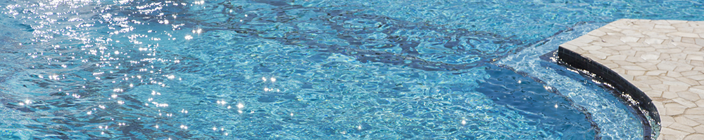 Swimming Pool Cleaning Service & Maintenance Austin, TX