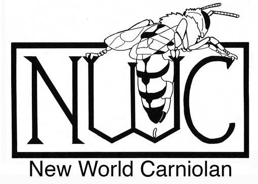 New World Carniolan