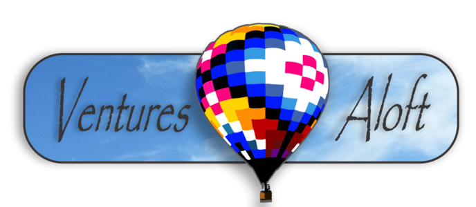 Ventures Aloft Balloon Rides
