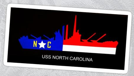 battelship north carolina, nc battleship sticker, wilmington nc battleship, nc flag north carolina, nc flag battleship, nc battleship decal, battleship sticker, nc flag battleship decal, whale shark, whale sharky, whale shark sticker, whale shark fin, whale sharky sticker, whale sharky decal, wilmington nc, wilmington north carolina, wilmington graphic design, wilmington nc sealife, wilmington nc sticker, wilmington beach, wilmington nc surfing, wilmington art, wilmington beach decor, obx octopus, obx octopus sticker, outer banks octopus sticker, octopus art, colorful octopus, nc flag wahoo, nc wahoo sticker, nc flag wahoo decal, obx anchor sticker, obx anchor decal, obx dog, obx salty dog, salty dog sticker, obx decal, obx sticker, outer banks sticker, outer banks nc, obx nc, sobx nc, obx art, obx decor, nc dog sticker, nc flag dog, nc flag dog decal, nc flag labrador, nc flag dog art, nc flag dog design, nc flag dog ,nc flag wahoo, nc wahoo, nc flag wahoo sticker, nc flag wahoo decal, nautical nc wahoo, nautical nc flag wahoo, nc state decal, nc state sticker, nc,dog bone art, dog bone sticker, nc crab sticker, nc flag crab, swansboro nc crab sticker, swansboro nc crab, swansboro nc, swansboro nc art, swansboro nc decor, mercantile swansboro, cedar point nc, swansboro stickers, nc flag waterfowl, nc flag fowl sticker, nc waterfowl, nc hunter sticker, nc , nc pelican, nc flag pelican, nc flag pelican sticker, nc flag fowl, nc flag pelican sticker, nc dog, colorful dog, dog art, dog sticker, german shepherd art, nc flag ships wheel, nc ships wheel, nc flag ships wheel sticker, nautical nc blue marlin, nc blue marlin, nc blue marlin sticker, donald trump art, art collector, cityscapes,nc flag mahi, nc mahi sticker, nc flag mahi decal,nc shrimp sticker, nc flag shrimp, nc shrimp decal, nc flag shrimp design, nc flag shrimp art, nc flag shrimp decor, nc flag shrimp,nc pelican, swansboro nc pelican sticker, nc artwork, east carolina art, morehead city decor, beach art, nc beach decor, surf city beach art, nc flag art, nc flag decor, nc flag crab, nc outline, swansboro nc sticker, swansboro fishing boat, clyde phillips art, clyde phillips fishing boat nc, nc starfish, nc flag starfish, nc flag starfish design, nc flag starfish decor, boro girl nc, nc flag starfish sticker, nc ships wheel, nc flag ships wheel, nc flag ships wheel sticker, nc flag sticker, nc flag swan, nc flag fowl, nc flag swan sticker, nc flag swan design, swansboro sticker, swansboro nc sticker, swan sticker, swansboro nc decal, swansboro nc, swansboro nc decor, swansboro nc swan sticker, coastal farmhouse swansboro, ei sailfish, sailfish art, sailfish sticker, ei nc sailfish, nautical nc sailfish, nautical nc flag sailfish, nc flag sailfish, nc flag sailfish sticker, starfish sticker, starfish art, starfish decal, nc surf brand, nc surf shop, wilmington surfer, obx surfer, obx surf sticker, sobx, obx, obx decal, surfing art, surfboard art, nc flag, ei nc flag sticker, nc flag artwork, vintage nc, ncartlover, art of nc, ourstatestore, nc state, whale decor, whale painting, trouble whale wilmington,nautilus shell, nautilus sticker, ei nc nautilus sticker, nautical nc whale, nc flag whale sticker, nc whale, nc flag whale, nautical nc flag whale sticker, ugly fish crab, ugly crab sticker, colorful crab sticker, colorful crab decal, crab sticker, ei nc crab sticker, marlin jumping, moon and marlin, blue marlin moon ,nc shrimp, nc flag shrimp, nc flag shrimp sticker, shrimp art, shrimp decal, nautical nc flag shrimp sticker, nc surfboard sticker, nc surf design, carolina surfboards, www.carolinasurfboards, nc surfboard decal, artist, original artwork, graphic design, car stickers, decals, www.stickers.com, decals com, spanish mackeral sticker, nc flag spanish mackeral, nc flag spanish mackeral decal, nc spanish sticker, nc sea turtle sticker, donal trump, bill gates, camp lejeune, twitter, www.twitter.com, decor.com, www.decor.com, www.nc.com, nautical flag sea turtle, nautical nc flag turtle, nc mahi sticker, blue mahi decal, mahi artist, seagull sticker, white blue seagull sticker, ei nc seagull sticker, emerald isle nc seagull sticker, ei seahorse sticker, seahorse decor, striped seahorse art, salty dog, salty doggy, salty dog art, salty dog sticker, salty dog design, salty dog art, salty dog sticker, salty dogs, salt life, salty apparel, salty dog tshirt, orca decal, orca sticker, orca, orca art, orca painting, nc octopus sticker, nc octopus, nc octopus decal, nc flag octopus, redfishsticker, puppy drum sticker, nautical nc, nautical nc flag, nautical nc decal, nc flag design, nc flag art, nc flag decor, nc flag artist, nc flag artwork, nc flag painting, dolphin art, dolphin sticker, dolphin decal, ei dolphin, dog sticker, dog art, dog decal, ei dog sticker, emerald isle dog sticker, dog, dog painting, dog artist, dog artwork, palm tree art, palm tree sticker, palm tree decal, palm tree ei,ei whale, emerald isle whale sticker, whale sticker, colorful whale art, ei ships wheel, ships wheel sticker, ships wheel art, ships wheel, dog paw, ei dog, emerald isle dog sticker, emerald isle dog paw sticker, nc spadefish, nc spadefish decal, nc spadefish sticker, nc spadefish art, nc aquarium, nc blue marlin, coastal decor, coastal art, pink joint cedar point, ellys emerald isle, nc flag crab, nc crab sticker, nc flag crab decal, nc flag ,pelican art, pelican decor, pelican sticker, pelican decal, nc beach art, nc beach decor, nc beach collection, nc lighthouses, nc prints, nc beach cottage, octopus art, octopus sticker, octopus decal, octopus painting, octopus decal, ei octopus art, ei octopus sticker, ei octopus decal, emerald isle nc octopus art, ei art, ei surf shop, emerald isle nc business, emerald isle nc tourist, crystal coast nc, art of nc, nc artists, surfboard sticker, surfing sticker, ei surfboard , emerald isle nc surfboards, ei surf, ei nc surfer, emerald isle nc surfing, surfing, usa surfing, us surf, surf usa, surfboard art, colorful surfboard, sea horse art, sea horse sticker, sea horse decal, striped sea horse, sea horse, sea horse art, sea turtle sticker, sea turtle art, redbubble art, redbubble turtle sticker, redbubble sticker, loggerhead sticker, sea turtle art, ei nc sea turtle sticker,shark art, shark painting, shark sticker, ei nc shark sticker, striped shark sticker, salty shark sticker, emerald isle nc stickers, us blue marlin, us flag blue marlin, usa flag blue marlin, nc outline blue marlin, morehead city blue marlin sticker,tuna stic ker, bluefin tuna sticker, anchored by fin tuna sticker,mahi sticker, mahi anchor, mahi art, bull dolphin, mahi painting, mahi decor, mahi mahi, blue marlin artist, sealife artwork, museum, art museum, art collector, art collection, bogue inlet pier, wilmington nc art, wilmington nc stickers, crystal coast, nc abstract artist, anchor art, anchor outline, shored, saly shores, salt life, american artist, veteran artist, emerald isle nc art, ei nc sticker,anchored by fin, anchored by sticker, anchored by fin brand, sealife art, anchored by fin artwork, saltlife, salt life, emerald isle nc sticker, nc sticker, bogue banks nc, nc artist, barry knauff, cape careret nc sticker, emerald isle nc, shark sticker, ei sticker