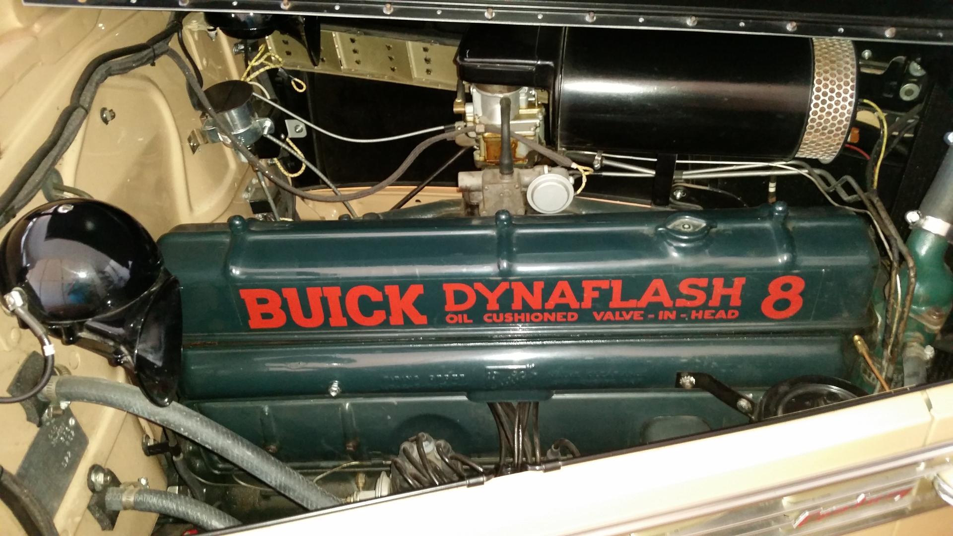 Advertisements Buick Engine Mounts Diagram Homemembershipcontact Usclub Officersbuick Historyphoto Gallerysavior Of Buicklinksadvertisements