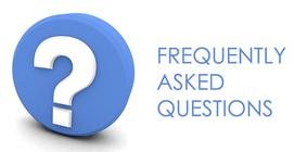 General Food Safety FAQS