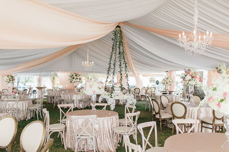 Our Reputation Precedes Us And With Over 20 Years In Wedding Event Planning You Can Rest Assured That Are The Very Best Hands
