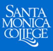 SMC Noncredit Adult Education