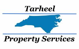 Tarheel Property Services, LLC