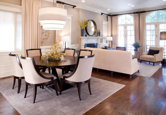 Was Ist Home Staging home staging