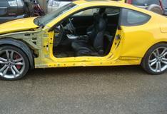 auto body jobs in saskatoon saskatchewan