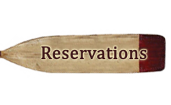 Email or call us for reservations at Cultus Lake Resort - Bend, Oregon