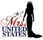 Official Mrs. Virginia and West Virginia United States Pageant