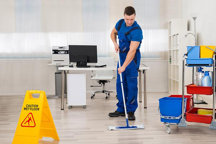 Best Office Cleaning Company in Omaha NEBRASKA | Price Cleaning Services Omaha