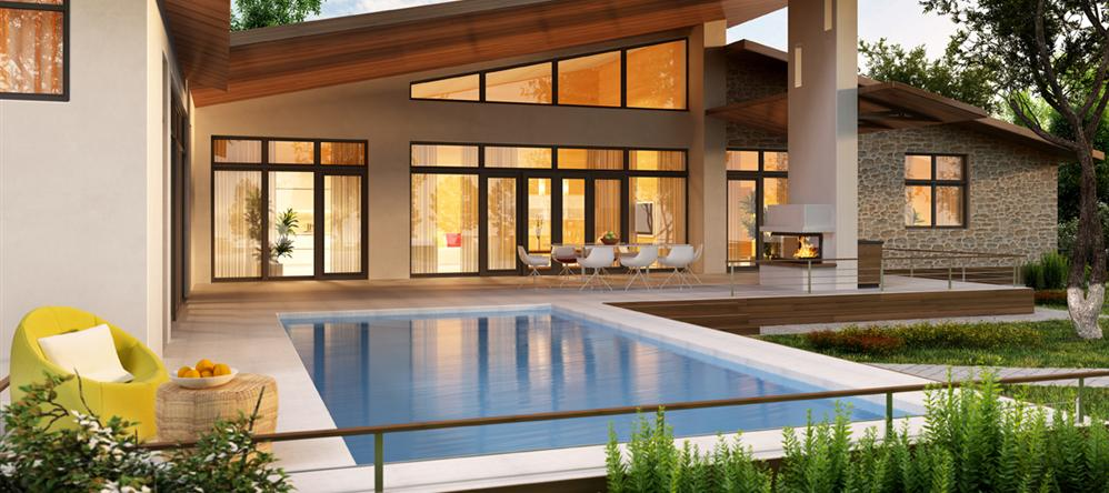 Pool services and repairs spa services and repairs - Arundel hotels with swimming pool ...