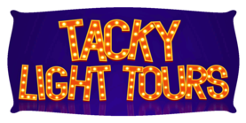 RVA Tacky Light Tours