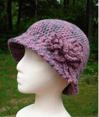 https://www.etsy.com/listing/95603715/crochet-pattern-pdf-down-brim-cloche-pa?ref=shop_home_active_9
