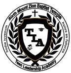 Teen Leadership Academy
