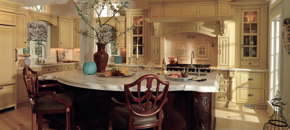 Prestige General Contractors Home Remodeling Companies Kitchen
