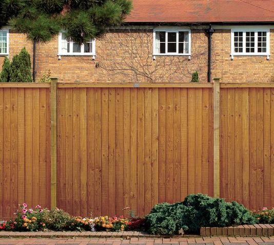 Reliable Fence Repair Service and cost near Bellevue Nebraska| Lincoln Handyman Services