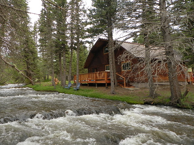 red about cabins nm colorado page new cabin river mexico rio cox