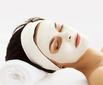 facials, skin care, microdermabrasion
