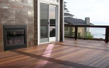 Distributor Of Cedar Building Materials