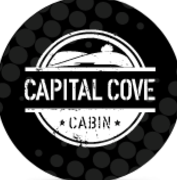 sioux falls web design capital cove cabin