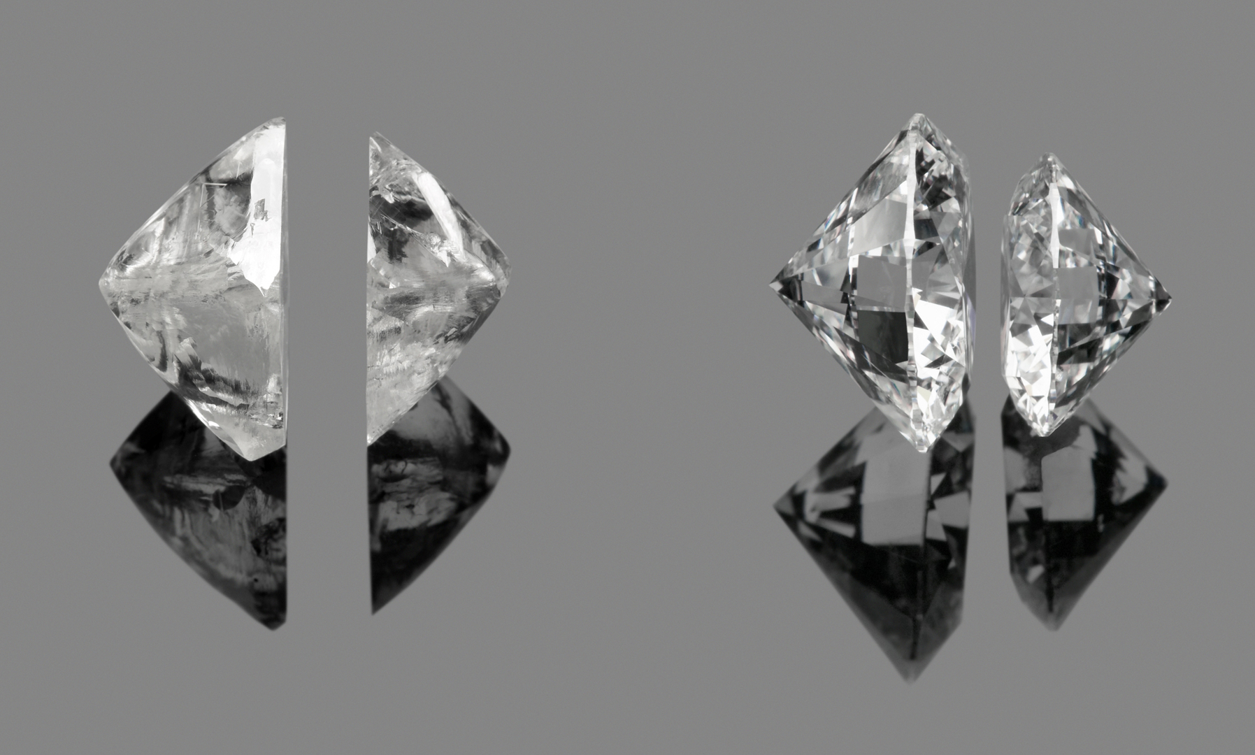 diamond expensive cnn s most polished style joseph for pictures world index article goes lau