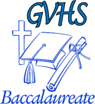 Grain Valley Eagles Baccalaureate Info