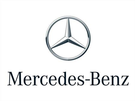 Mercedes Repair Mercedes Service Mercedes Mechanic in Omaha - Mobile Auto Truck Repair Omaha