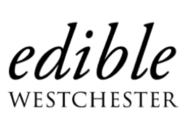 Edible Westchester County