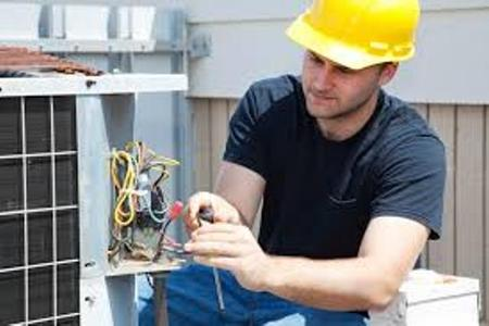 Air Conditioning Repair Las Vegas AC Service Companies in Las Vegas NV | McCarran Handyman Services