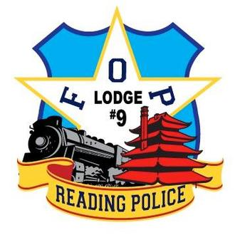 FOP Lodge #9