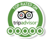 Click Here to view our Tripadvisor Page