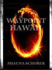 Purchase Waypoint: Hawaii