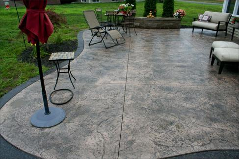 CONCRETE PATIO INSTALLER SERVICE SPRING VALLEY NEVADA