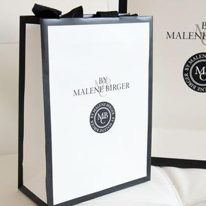 ceremony paper bag