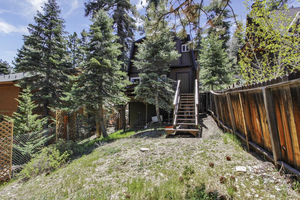 just big bear vacation rental homes cabin rentals luxury