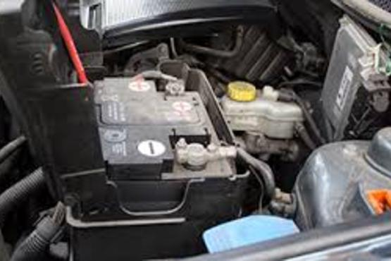 Electrical System Diagnostics and Repair Services | Mobile Auto Truck Repair Omaha