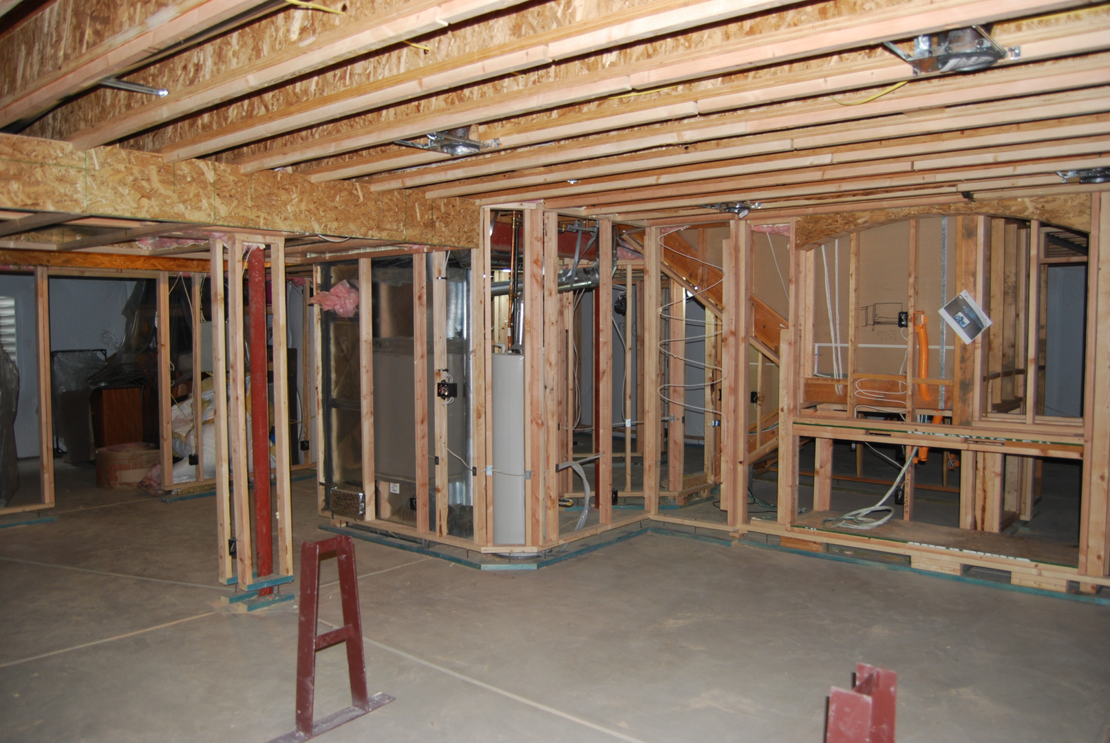 Basement in torontorenovation and finishing basement in toronto - Basement Finishing Company Toronto Basement Renovations Sina Basement Finishing