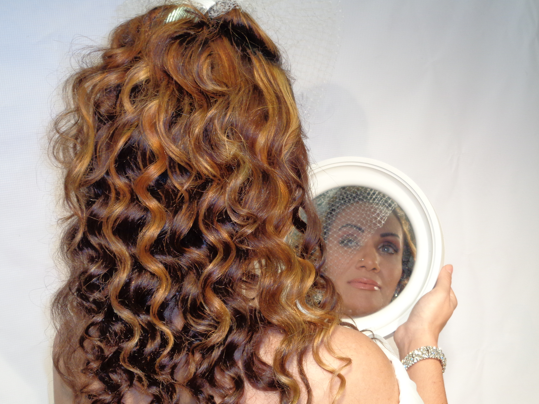 Ce Ces Beauty Bar Hair Care Hair Extensions Hair Stylist