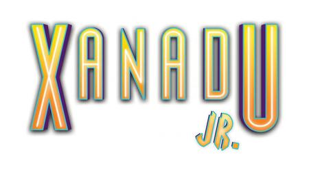 XANADU AUDITIONS