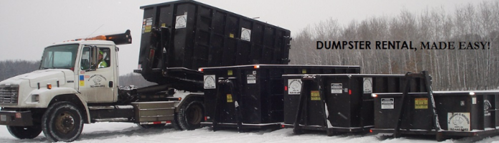 minneapolis-dumpster-rentals-in-minneapolis-mn-trucks-with-dumpsters