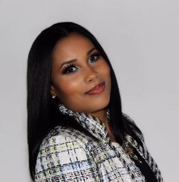 LaShawn Reed-Kendricks, Small Biz Coach, Essentials 4 Success, Success Her Way