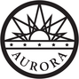 Aurora, Colorado - Official Homepage