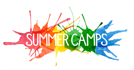 Fun with English Summer Camps