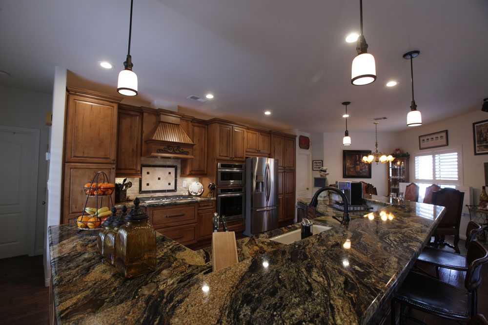 Call TODAY Bathroom Remodels in California  Stockdale Kitchen and Bath  . Dream Maker Bath And Kitchen Bakersfield. Home Design Ideas