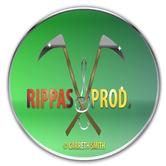 Reggae Lifestyle Riddim Collection Rippas Productions
