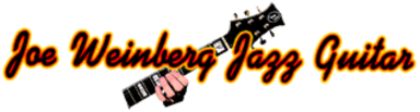 Metrowest Guitar Lessons