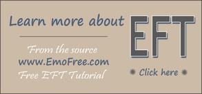 EFT Instruction