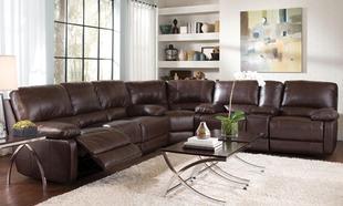 Bargain Barn Leather Furniture Matress Outlet Furniture