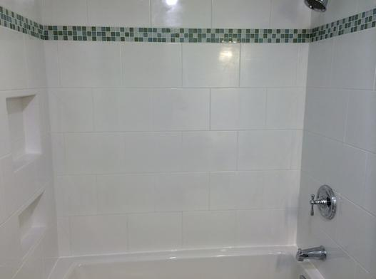 cost to remove vct tile